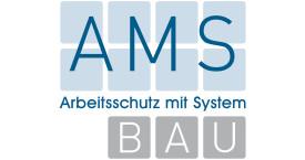 AMS - ARBEISTSSCHUTZ MIT SYSTEM